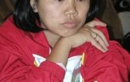 Tin vắn thể thao Việt Nam: Bất ngờ Thanh An