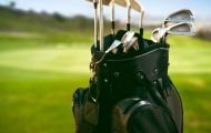 Giới thiệu về gậy golf cho người mới tập chơi (phần 1)