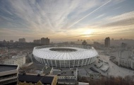 Cùng dạo quanh hai nước chủ nhà EURO 2012: 'Mùa hè bất tận'