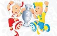 Video: Nhạc hiệu chính thức EURO 2012