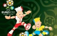 Video: Bài hát EURO 2012 - Norbi