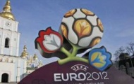 Video: Bài hát EURO 2012 - Can You Hear Me