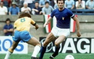 Euro thập niên 1960: Định nghĩa lại bóng đá