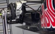 Phân hạng Canadian GP: Cơ hội cho ai?