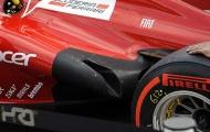 F1- Chạy thử Canadian GP: Hiển nhiên là Hamilton
