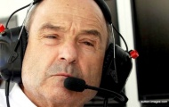 """Peter Sauber: """"F1 chưa bao giờ hay như thế"""""""