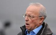 Nỗi buồn bóng đá Pháp: Vĩnh biệt BLV Thierry Roland!