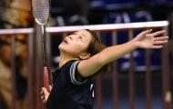 Giải vô địch Cầu lông U19 châu Á 2012: Tìm kiếm tài năng mới