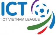 ICT Vietnam League: Giải bóng đá của ngành Công nghệ Thông tin