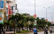 Rộn ràng VCK U17 QG báo Bóng Đá – Cúp Thái Sơn Nam 2012