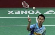 Nhạt nhòa thể thao Đông Nam Á