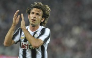 Từ câu chuyện Inzaghi và Del Piero thất nghiệp...