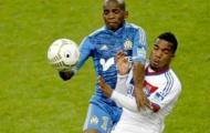 Ligue 1: Những khó khăn đang chờ Lyon