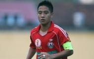 Mikado Nam Định trên đường trở lại hạng Nhất