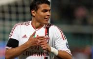 CLB nghiệp dư hưởng lộc từ vụ PSG mua Silva
