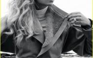 Sharapova: Đẹp dịu dàng mà không chói lóa