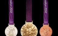 Olympic 2012 và những câu chuyện chưa kể
