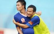 Suất dự V-League 2013 của Hà Nội: 99% sẽ thuộc về Quảng Nam