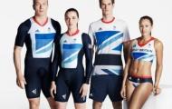 Đoàn thể thao Anh thành công: Nỗi sợ cho các cầu thủ Anh