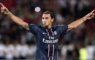 PSG nhiều ngôi sao nhưng Ligue 1 vẫn khó lường...