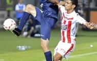Ligue 1 – Vòng 2: Kỳ lạ Paris Saint Germain!