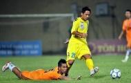 Sài Gòn Xuân Thành tái ngộ Hà Nội T&T ở chung kết Cúp quốc gia