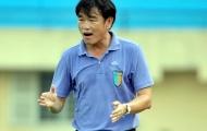 """HLV Phan Thanh Hùng: """"Tôi không dung túng cho học trò làm bậy"""""""
