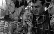 Chùm ảnh: Thảm họa Hillsborough và những giây phút tưởng niệm