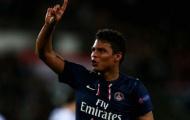 Chấm điểm PSG (4-1) Dynamo Kiev: Silva khởi đầu như mơ