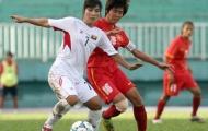 AFF Cup nữ, 16h00 Việt Nam-Lào: Mở đường vào chung kết