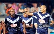 00h00 ngày 21/09, Bordeaux vs Club Brugge: Bordeaux, chiến thắng trong tầm tay?
