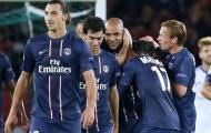22h00 ngày 22/09: Bastia vs PSG: Khi cỗ máy vào guồng