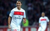 Tổng hợp Ligue 1 vòng 6: Ai cản nổi PSG?