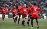 01h00 ngày 07/10: Sochaux vs Rennes: Trên đà hồi sinh