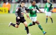 01h00 ngày 07/10: Reims vs Nice: Kẻ tám lạng, người nửa cân
