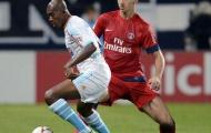 22h00 ngày 20/10, PSG vs Reims: Không thể xem thường