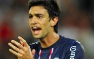 Ligue 1 - Vòng 9: Reims khó vượt qua thử thách lớn