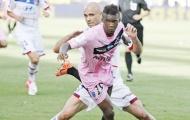 02h00 ngày 22/10, Troyes vs Marseille: Sức mạnh kẻ cùng đường!