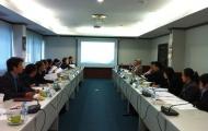 Việt Nam tích cực vận động cho việc đăng cai ASIAD 2019