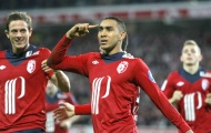 Ligue 1: Quẳng Champions League đi mà vui sống