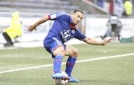 23h00 ngày 04/11, Lyon - Bastia: Đợi chờ 'Paul Scholes của nước Pháp'