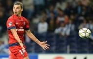 """""""Gã nhà giàu"""" Paris St Germain bị cắt tiền tài trợ"""