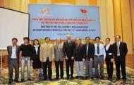 Chạy đua đăng cai ASIAD 2019: Cơ hội chia đều cho Việt Nam, Indonesia và UAE