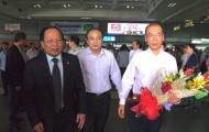 Đăng cai Asian Games vì một Việt Nam công nghiệp toàn diện