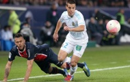 20h00 ngày 11/11, Marseille vs Nice: Thắng để hy vọng