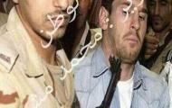 Đến Saudi Arabia, tính mạng Messi nằm dưới họng súng