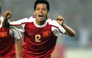 Bản tin AFF Cup: Văn Quyết lên báo nước ngoài