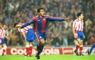 Những cuộc đụng độ Barcelona-Atletico trong quá khứ