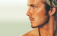 Video: Beckham 'mát mẻ' trong clip quảng cáo mới nhất của Adidas