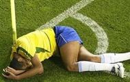 Video: Top 20 tình huống hài hước trong bóng đá